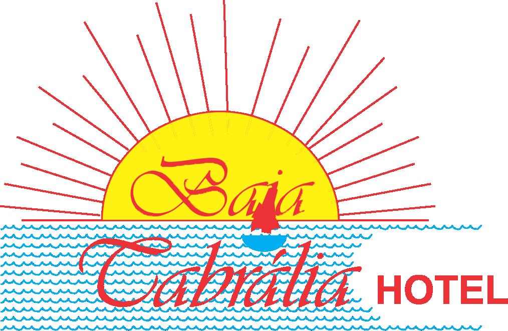 Baia Cabrália